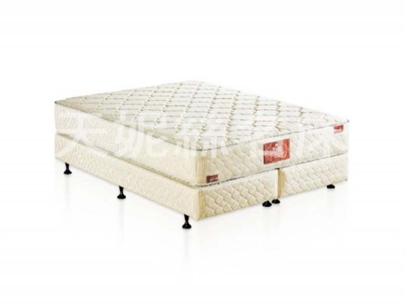 A⁺ Hotel Exclusive Fireproof Mattress
